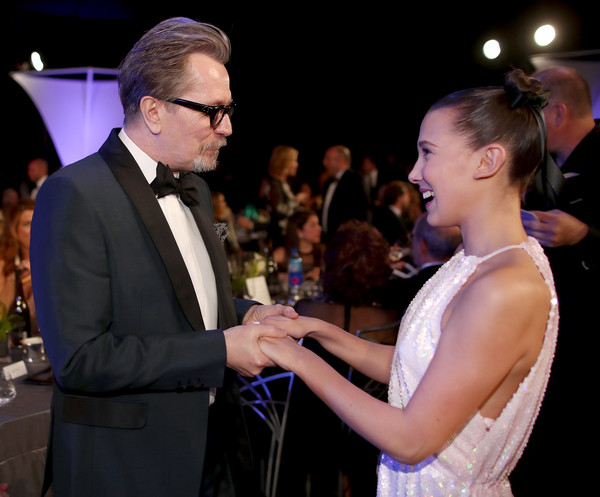 http://www2.pictures.zimbio.com/gi/Gary+Oldman+24th+Annual+Screen+Actors+Guild+Prtcodjlvf8l.jpg