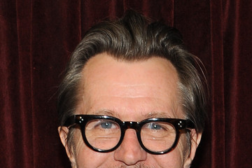 Gary Oldman 'Life Partners' Afterparty in LA