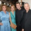 """Gary Sinise Premiere Of Lionsgate's """"I Still Believe"""" - Red Carpet"""