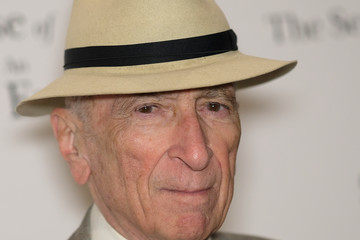 Gay Talese 'The Sense Of An Ending' New York Screening