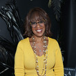 "Gayle King Netflix Premiere Tyler Perry's ""A Fall From Grace"""