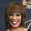 Gayle King 'Tina - The Tina Turner Musical' Opening Night