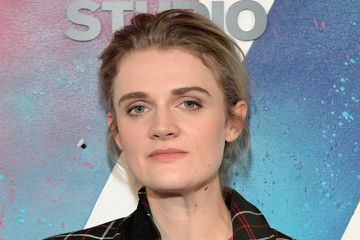 Gayle Rankin DIRECTV House Presented By AT&T - Day 3
