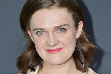 Gayle Rankin 2020 Sundance Film Festival - An Artist At The Table Presented By IMDbPro Dinner & Reception