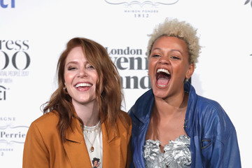 Gemma Cairney The London Evening Standard's Progress 1000: London's Most Influential People