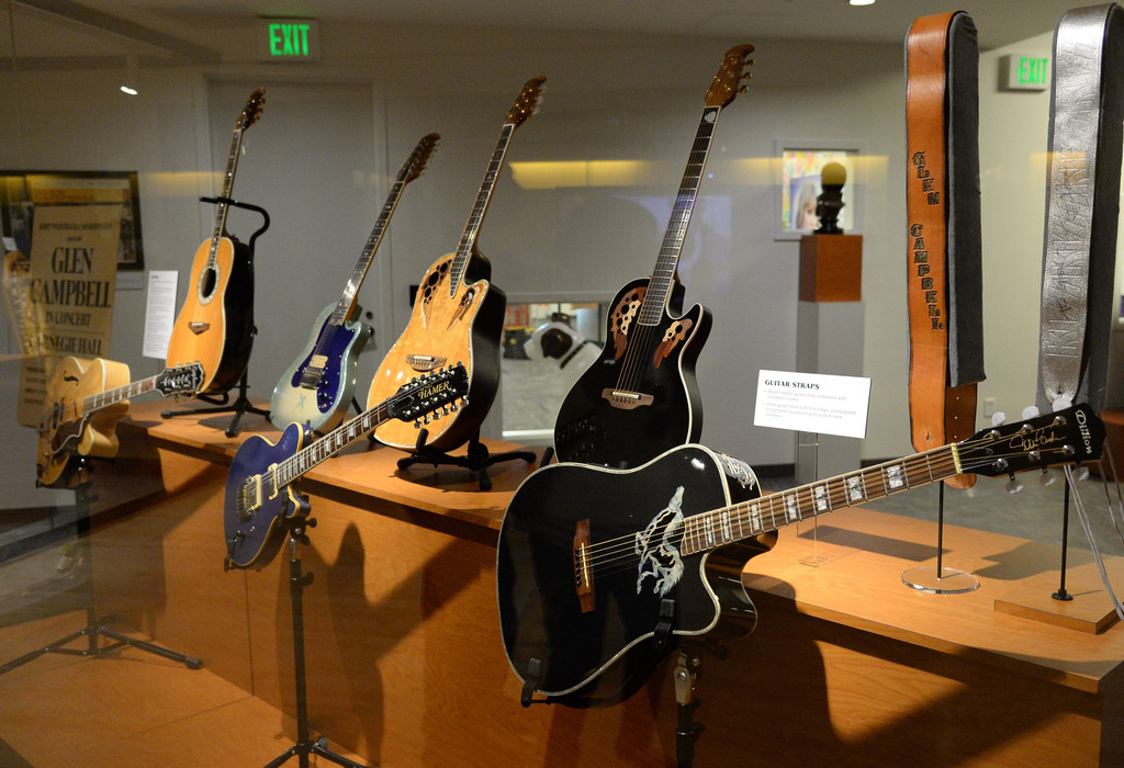 Country Music Hall of Fame and Museum - Vacations Made Easy