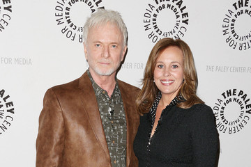 """Genie Francis The Paley Center For Media Presents """"General Hospital: Celebrating 50 Years And Looking Forward"""""""