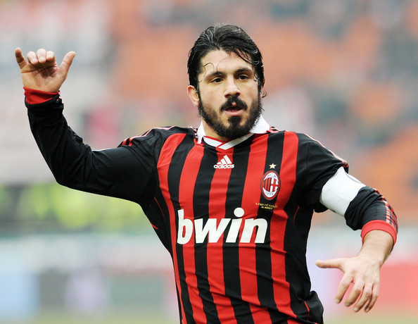 gattuso - photo #23