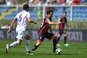 Giuseppe Rossi Photos Photo