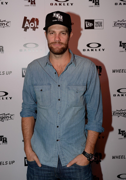 geoff stults 7th heavengeoff stults instagram, geoff stults jennifer morrison, geoff stults, geoff stults married, geoff stults wife, geoff stults imdb, geoff stults actor, geoff stults brother, geoff stults net worth, geoff stults dating, geoff stults twitter, geoff stults 7th heaven, geoff stults how i met your mother, geoff stults bones, geoff stults stacy keibler, geoff stults dating jennifer morrison, geoff stults zoo