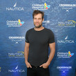 Geoff Stults 2019 Getty Entertainment - Social Ready Content