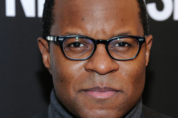 Geoffrey Fletcher 'Nebraska' Screening in NYC