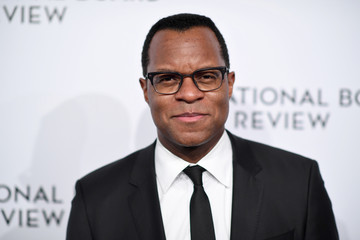Geoffrey Fletcher The National Board of Review Annual Awards Gala - Arrivals