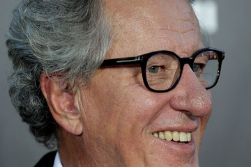 Geoffrey Rush 4th AACTA Awards Ceremony