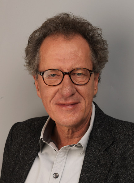 Geoffrey Rush Net Worth