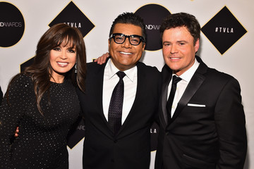 George Lopez 2015 TV Land Awards - Backstage