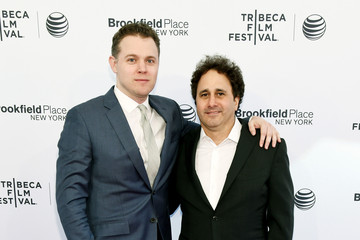 George Maloof 'ESPN: Down In The Valley' Premiere - 2015 Tribeca Film Festival