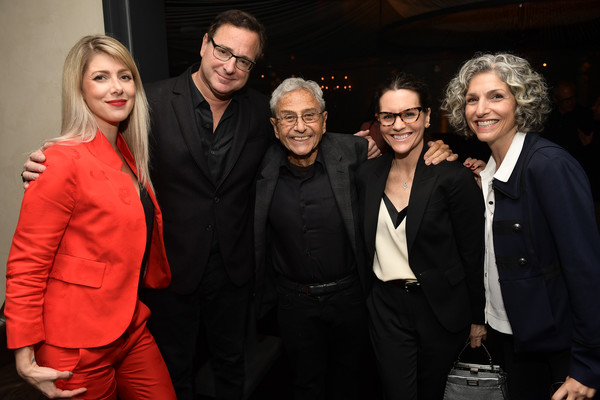 18th Annual International Beverly Hills Film Festival - 'Benjamin' Premiere - After Party
