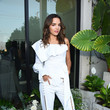 Georgie Flores Jonathan Simkhai Opens New Retail Store And Brand Headquarters In Los Angeles