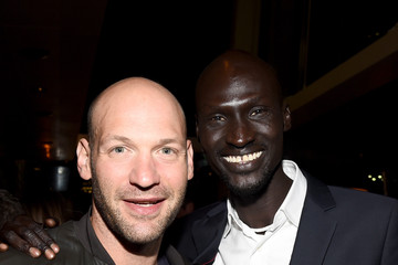 ger duany the good lie