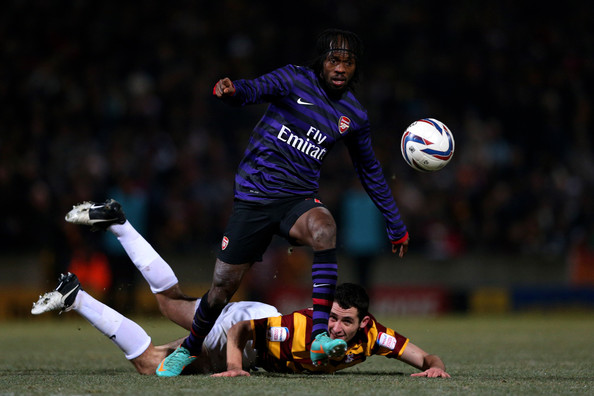http://www2.pictures.zimbio.com/gi/Gervinho+Bradford+City+v+Arsenal+Capital+One+-e8ugkUyNmFl.jpg