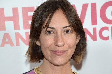 Gia Coppola Opening Night of 'Hedwig and the Angry Inch' - Arrivals