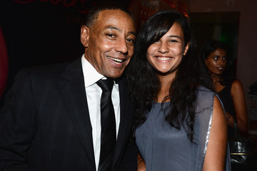 Giancarlo Esposito The 2012 Entertainment Weekly Pre-Emmy Party Presented By L'Oreal Paris - Inside