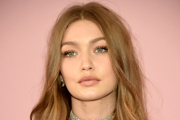 Gigi Hadid 2017 CFDA Fashion Awards - Arrivals