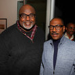 Gil Robertson IV Dolemite Is My Name L.A. AMPAS Hosted Tastemaker