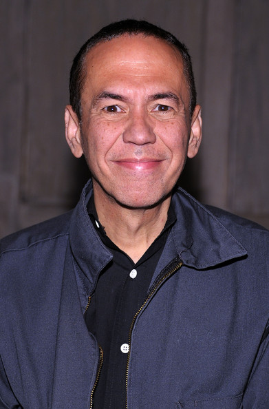 Gilbert Gottfried Net Worth