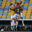 Gilberto Americas Sports Pictures of the Week - July 13