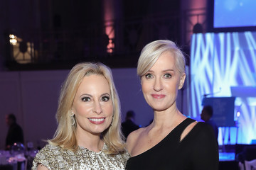 Gillian Miniter 12th Annual UNICEF Snowflake Ball Honoring UNICEF Goodwill Ambassador Katy Perry and Philanthropist Moll Anderson - Inside