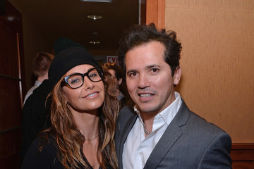 Gina Gershon 'Ghetto Klown' Screening in NYC
