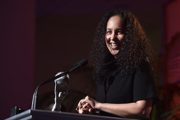 Gina Prince-bythewood 49th NAACP Image Awards - Non-Televised Awards Dinner and Ceremony