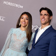 Gina Rodriguez 2019 Baby2Baby Gala Presented By Paul Mitchell - Red Carpet