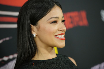 Gina Rodriguez Netflix Special Screening Of 'Someone Great'