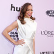 Gina Torres 2020 13th Annual ESSENCE Black Women in Hollywood Luncheon - Red Carpet