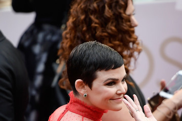Ginnifer Goodwin 89th Annual Academy Awards - Fan Arrivals