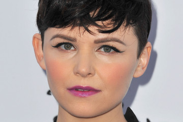 Ginnifer Goodwin Arrivals at the Disney Media Upfronts
