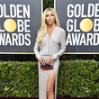 Giuliana Rancic 77th Annual Golden Globe Awards - Arrivals