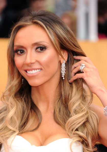 Giuliana rancic hair extensions images hair extension hair giuliana rancic photos photos 17th annual screen actors guild 17th annual screen actors guild awards arrivals pmusecretfo Gallery