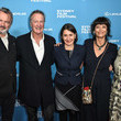 Gladys Berejiklian Sydney Film Festival Opening Night: Palm Beach World Premiere - Arrivals