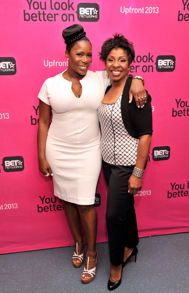 Sommore On Bet - image 4