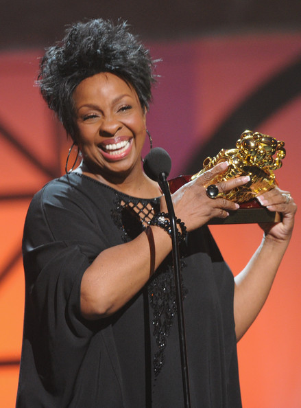 gladys dating Gladys knight has been announced as the headliner for bbc proms in the park 2018 at london's hyde park.
