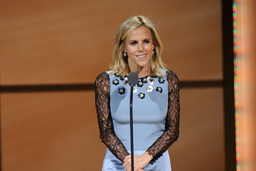 Tory Burch Glamour's 2011 Women Of The Year Awards - Awards