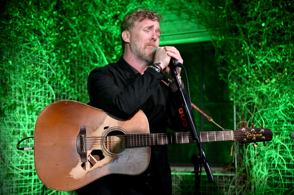 glen hansard say it to me nowglen hansard falling slowly, glen hansard say it to me now lyrics, glen hansard and marketa irglova, glen hansard bird of sorrow, glen hansard tour, glen hansard falling slowly скачать, glen hansard falling slowly перевод, glen hansard say it to me now, glen hansard bird of sorrow перевод, glen hansard once, glen hansard falling slowly chords, glen hansard tour dates 2019, glen hansard falling slowly аккорды, glen hansard the closing door, glen hansard who by fire, glen hansard chords, glen hansard this wild willing, glen hansard lies, glen hansard finally, glen hansard falling slowly tabs