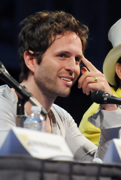 glenn howerton interview