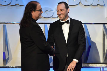 Glenn Weiss 69th Annual Directors Guild of America Awards - Show