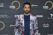 Kal Penn Photos Photo