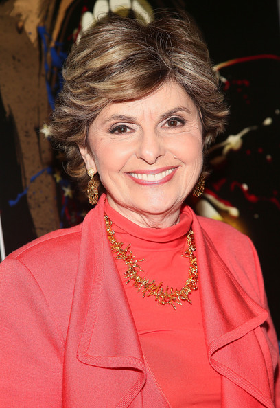 Gloria Allred Net Worth